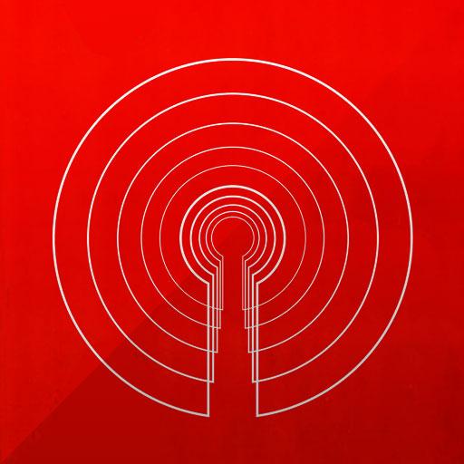 Portal-Key-521.jpg