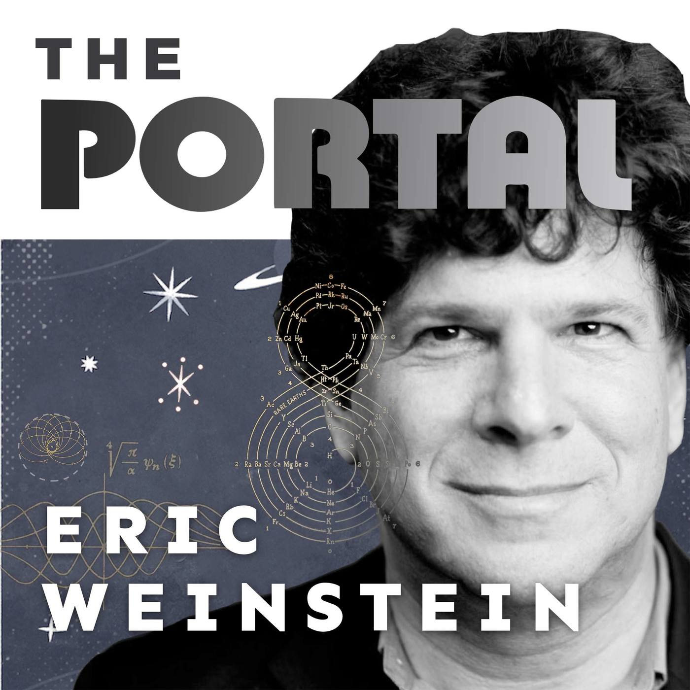 The-portal-podcast-cover-art.jpg