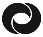 The-portal-group-icon-flat-dark.png
