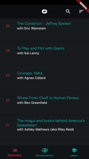 Podcast episodes list.png