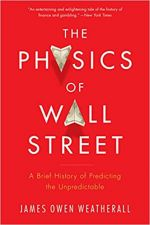 Physics-of-Wall-Street-Weatherall.jpg